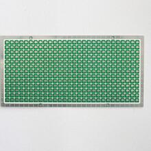 陶瓷电路板厂家提供定制化服务——斯利通