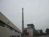 中国高空彩绘网100%专业彩绘烟塔公司