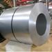 304不锈钢带——不锈钢弹片——不锈钢弹片箔厂家直销