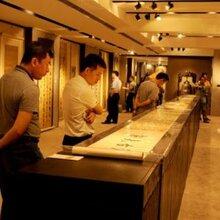 有藏品怎么跟北京匡时国际拍卖送拍,征集电话多少