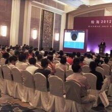 北京瀚海拍卖公司征集流程征集电话多少