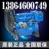 潍坊4100柴油机配件