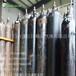 江门荷塘氮气工业产品