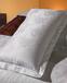 南通優點紡織,酒店套件,酒店床上用品