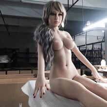 影视道具液体硅胶原材料仿真人体假肢液态硅橡胶0度人体胶批发