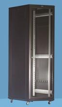 图腾G3鼎级网络服务器机柜挂墙柜冷通道KVM、PDU