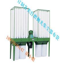 江西南昌生产木材家具生产车间用中央集尘器布袋