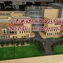 海宁---金泰城打造价值房企,铸造辉煌品牌。
