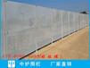鍍鋅沖孔板網報價沖孔板加工中山沖孔板護欄規格