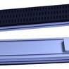 TPX/TPC系列大面積真空吸具系統