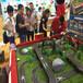 苏州做游乐设备轨道赛车的厂家哪家好
