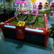 新款方向盘遥控坦克儿童脚踩手推多功能游乐设备新款桌面儿童游戏