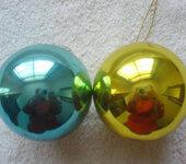 德森3D变色龙耐高低温UV光油色油特殊塑胶漆PU光油哑油