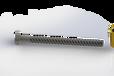 生產廠家來復線來福線螺紋模具螺紋螺桿絞牙螺桿塑膠模