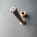 絞牙螺桿塑膠模具配件找東莞錸福機械