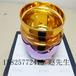 纳米喷镀环保电镀喷出来的电镀效果不限材质不限颜色