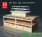 打造最新行店铺服装货架、饰品货架设计首选莫凡货架