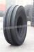 厂家直销F2导向花纹轮胎1100-16双沟轮胎