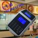 食堂自动刷卡机食堂刷卡机食堂售饭机