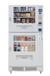 广州富宏自动售货机免费投放
