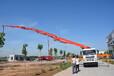 邯工厂家直销专业生产小型泵车混凝土泵车价格超低