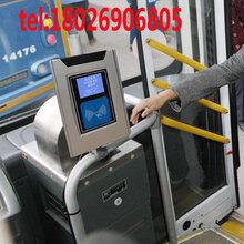 公交GPS语音报站器-IC卡手持收费机-公交车载刷卡机