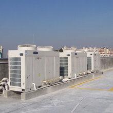 苏州中央空调回收昆山家用空调回收