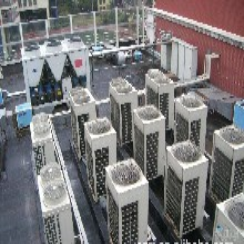 上海空调回收价格