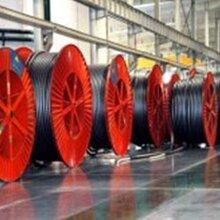 苏州回收利用电线电缆公司