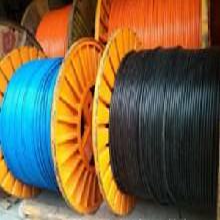 常熟市二手回收利用电线电缆价格