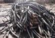 昆山市二手回收利用電線電纜價格