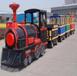 贵州安顺儿童无轨火车厂家,无轨火车多少钱?好的无轨火车生产厂家