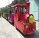 恒泰华厂家供应无轨小火车观光小火车旅游电瓶车无轨小火车参数。无轨小火车价格