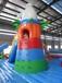 郑州充气城堡厂家供应新款滑梯充气城堡有哪些儿童充气游乐设施价格充气蹦床玩具