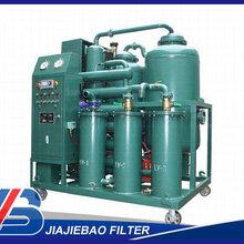 多功能润滑油专用滤油机TYA-200图片