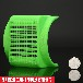 東莞3D打印,東莞工業級3D打印加工廠,高品質3D打印服務