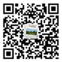 产业园黄南概规总规详规写水土保持方案的公司