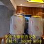 内蒙古自酿啤酒设备厂家,小型啤酒设备多少钱,原浆啤酒设备价格图片