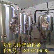 河北自酿啤酒设备多少钱,自酿啤酒屋加盟,小型啤酒设备厂家