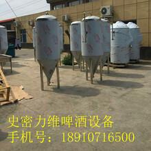 北京小型自酿啤酒设备厂家,精酿啤酒设备厂家,小型啤酒设备多少钱