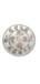 广东省造双龙寿字币的价格