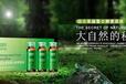 综合果蔬螯合酵素原液台湾酵素oem贴牌加工供应批发代理