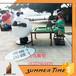 玻璃钢雕塑浙江永康飞迅雕塑工厂家专业制造