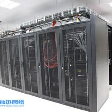 双防火墙183.60.197.85无视CC的服务器