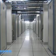 防御DDOS能力全国遥遥领先,带宽资源丰富183.2.243.9