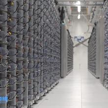 牛掰的网络安全设备,厉害的技术团队122.226.191.3独讯网络