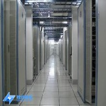 独讯绍兴高防服务器的优势122.224.8.176
