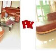 家具无痕美容修复