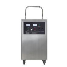 臭氧发生器15g食品厂车间空气杀菌消毒机