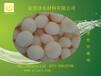 鹤岗纤维球滤料,鹤岗纤维球滤料价格,鹤岗纤维球滤料厂家